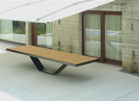 weissfeld. Black Bedroom Furniture Sets. Home Design Ideas